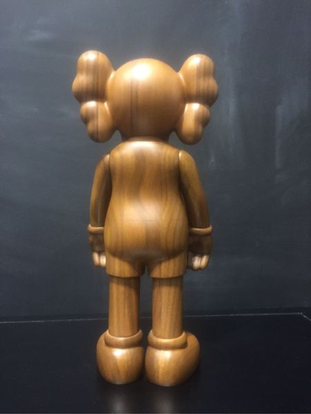 5YL ready for a move !  by Kaws, Lug (3 of 3)