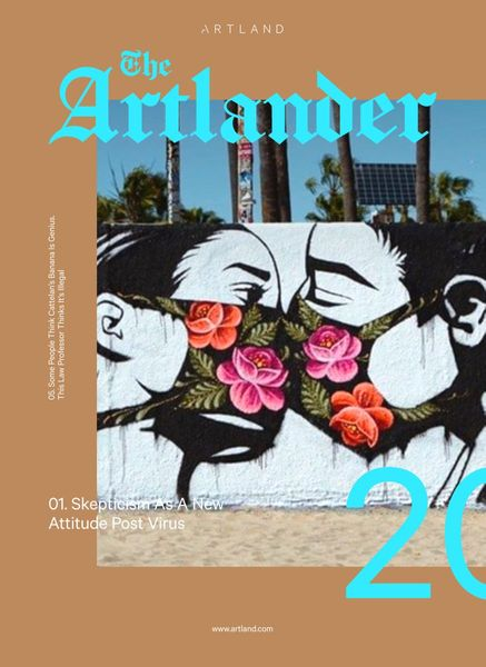 Issue 20
