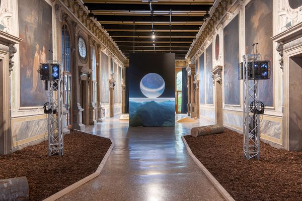Here Is an Up-to-Date Guide to the Constantly Changing Art Biennial Calendar for 2020 and Beyond