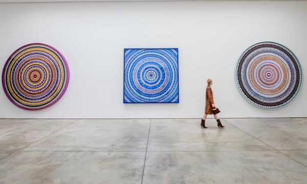 'It needs guts': commercial galleries are reopening – why aren't the rest?