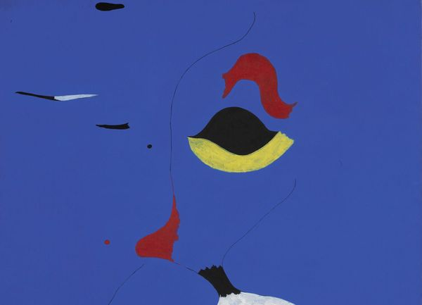 Perelman Revealed as Seller of Miro, Matisse Valued at $53 M. Coming to Sotheby's.