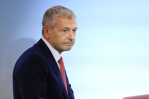 In a Big Win for Yves Bouvier, a Monaco Judge Throws Out Dmitry Rybolovlev's Charges Against the Swiss Art Dealer