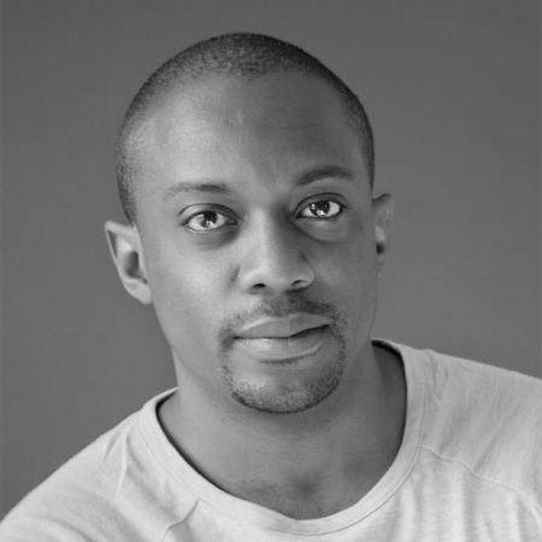 The Art Angle Podcast: How Hank Willis Thomas Is Making Politics an Art Form