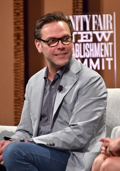 The Gray Market: Why Going Into Business With James Murdoch Should Be a No-Brainer for Art Basel and the MCH Group (and Other Insights)