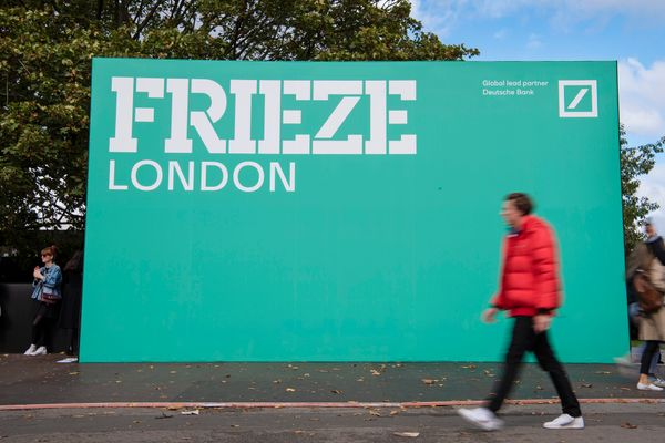 Frieze Cancels October London Fairs Due To Covid-19
