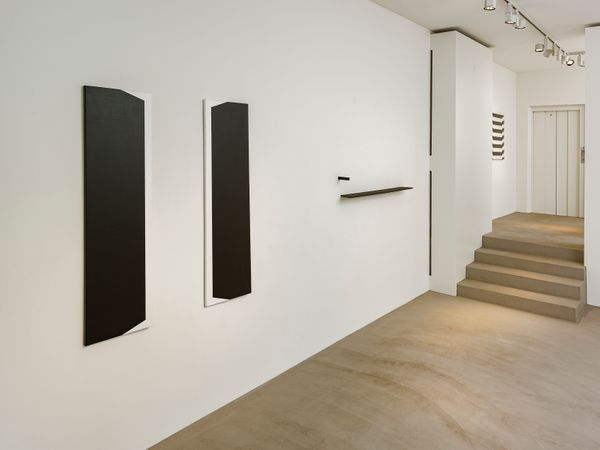 O.I.87 by Imre Kocsis, DIERKING (4 of 4)