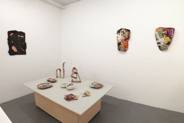 Territorial Expansion of the Innermost Continent by Sarah Trigg, Black Ball Projects (4 of 7)