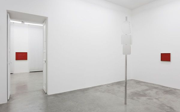 """2 PROJECTS OF SOPHIE CALLE """"PARCE QUE"""" AND """"SOURIS CALLE"""""""