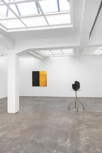 There's No Place Like Home (Group Exhibition), OSL Contemporary (3 of 6)