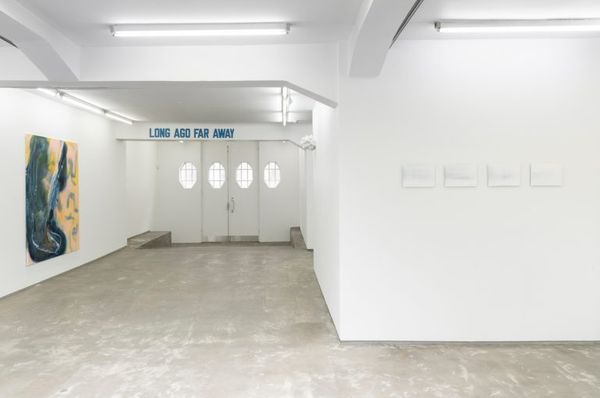 There's No Place Like Home (Group Exhibition), OSL Contemporary (5 of 6)