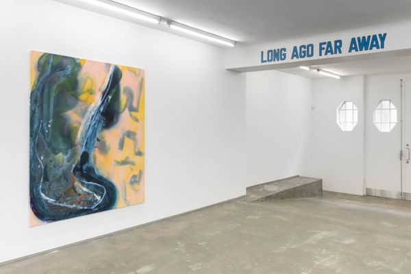 There's No Place Like Home (Group Exhibition), OSL Contemporary (2 of 6)