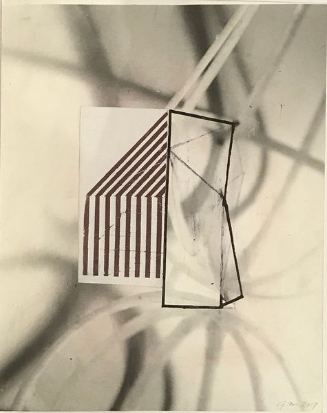 Untitled by Gordon Moore, Anita Rogers Gallery