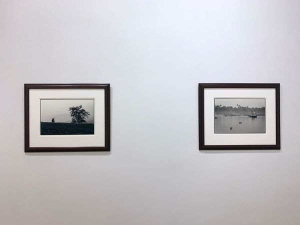 Photographs by Mandy Vahabzadeh, Anita Rogers Gallery (5 of 5)