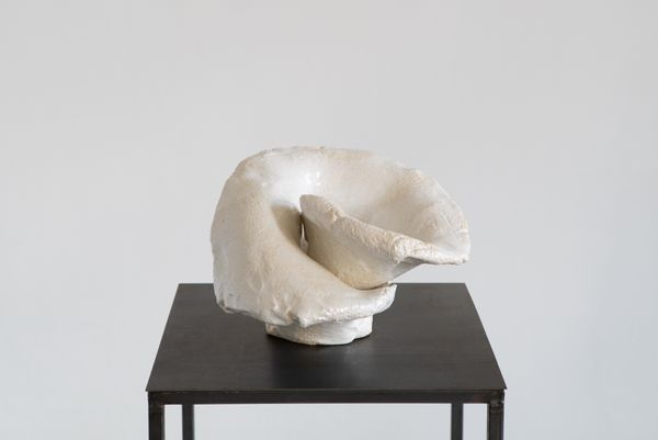 Untitled (ceramic cycle)