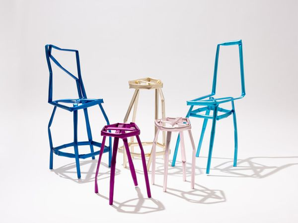 Arirang: Contemporary Design from Korea