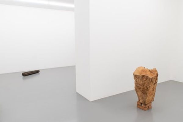 Combing Grounds by Jacobo Castellano, Mai 36 Galerie (3 of 5)
