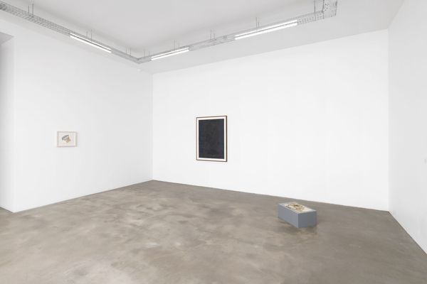 Activity of Matter (Group Exhibition), gb agency (3 of 5)