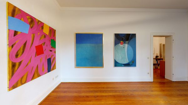Our Favourites (Group Exhibition), DIE GALERIE (7 of 11)