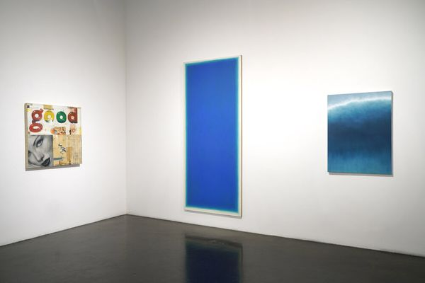 AllTogetherNow (Group Exhibition), William Turner Gallery (9 of 19)