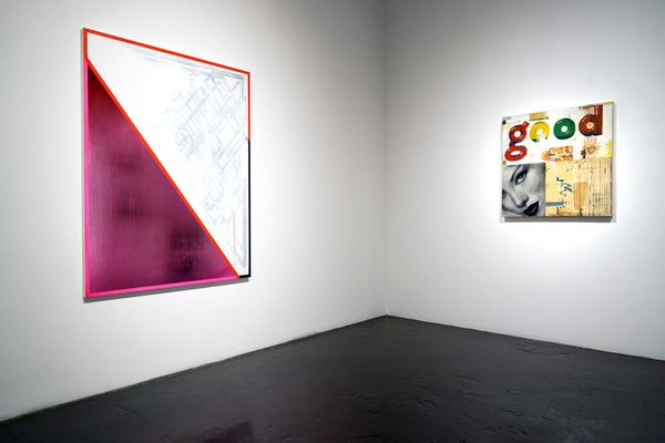 AllTogetherNow (Group Exhibition), William Turner Gallery (8 of 19)
