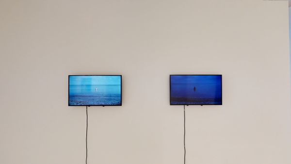 The Avantgarde doesn't give up by Elina Brotherus, Martin Asbæk Gallery (3 of 6)