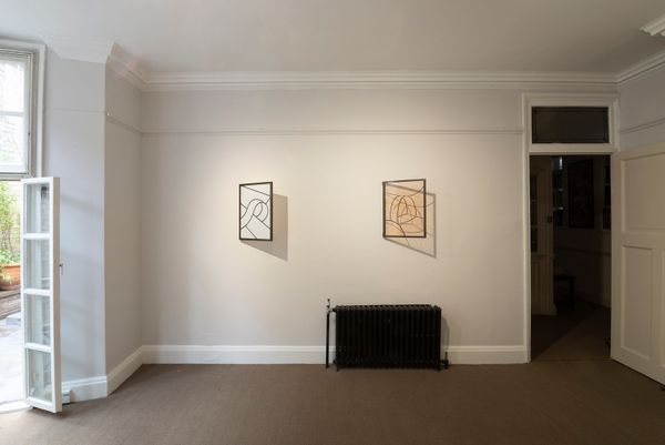 New Tints, View 1 by David Murphy, Bartha Contemporary (5 of 5)