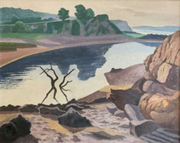 43rd Annual Exhibition – British & French Paintings, Drawings, Prints & Sculpture