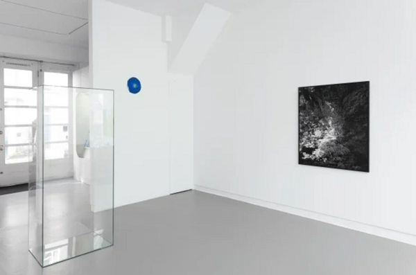 New reproductions (Group Exhibition), Annet Gelink Gallery (4 of 6)