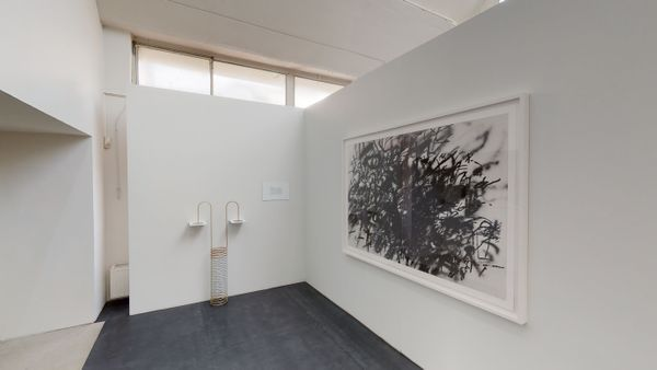 BASEL by Berlin (Group Exhibition), carlier | gebauer (5 of 5)