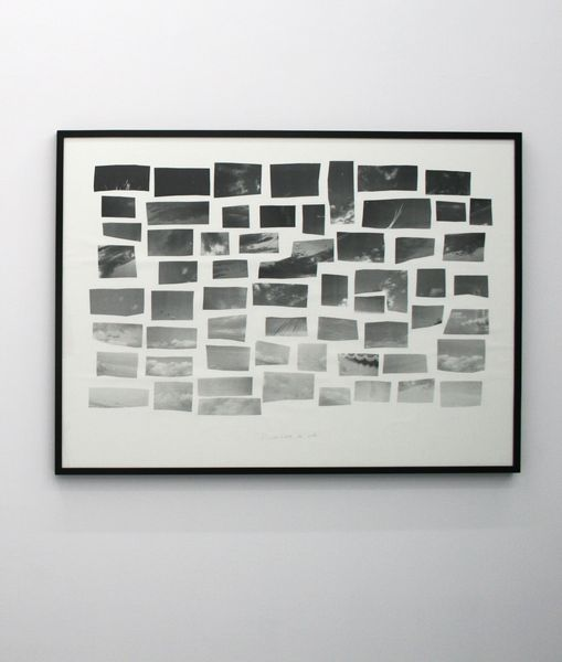 Untitled (Room with a view)