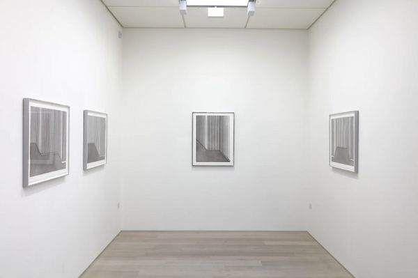 Summer Exhibition (Group Exhibition), Cristea Roberts Gallery (5 of 6)