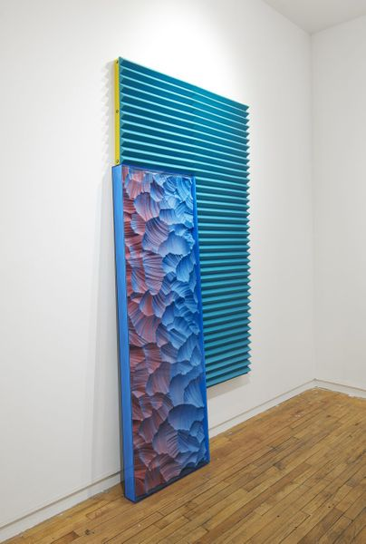 Lost in a Dream by Zachary Buchner, Andrew Rafacz (2 of 2)