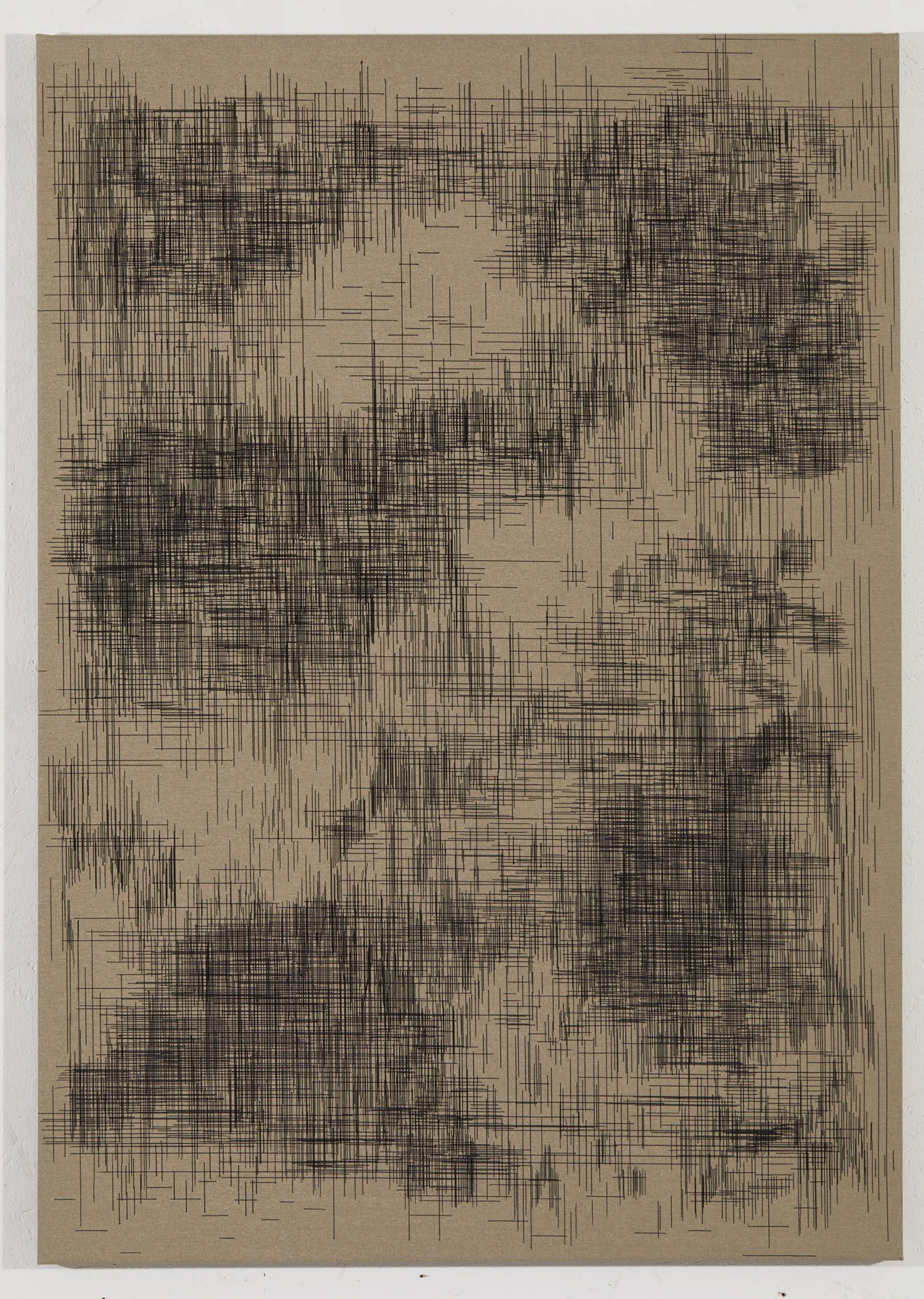 Untitled (20.10.17) by Joan Saló, Taubert Contemporary