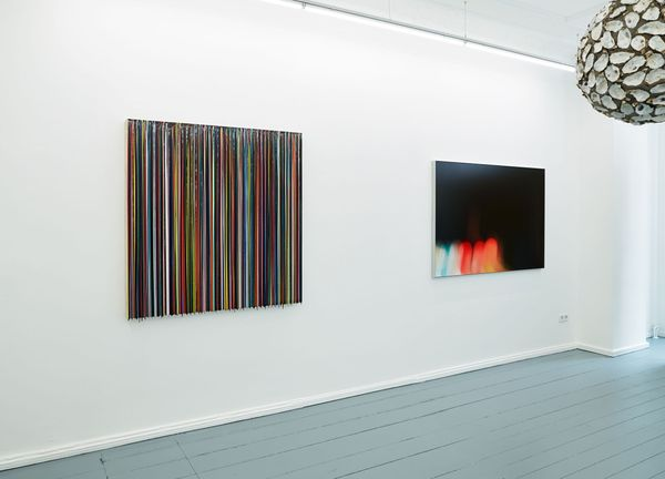 whodunnit (Group Exhibition), Taubert Contemporary (3 of 11)