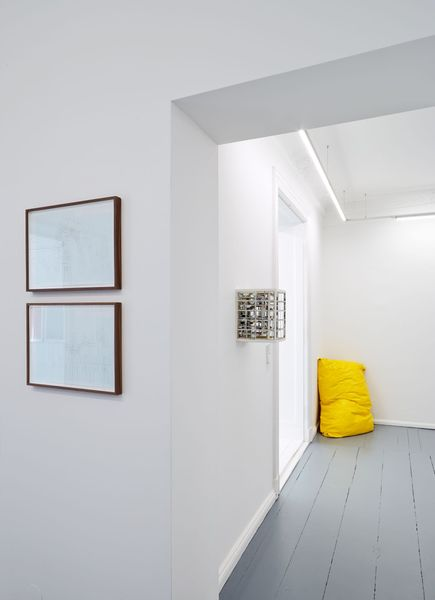 whodunnit (Group Exhibition), Taubert Contemporary (7 of 11)