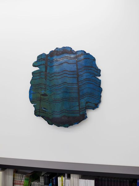 Prong B by Manuel Franke, Taubert Contemporary (6 of 9)