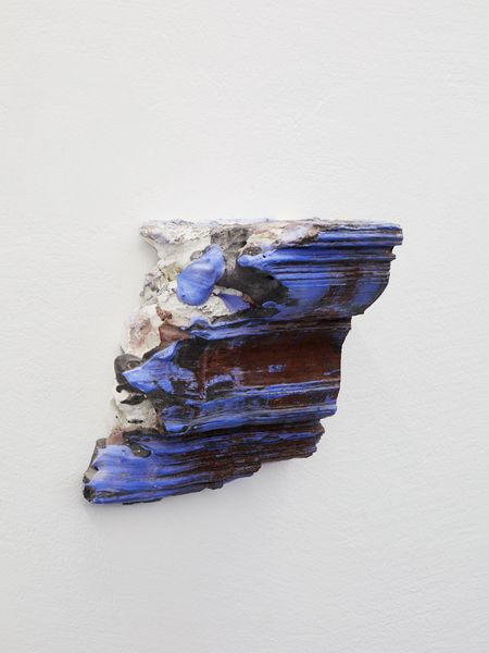 Prong B by Manuel Franke, Taubert Contemporary (3 of 9)
