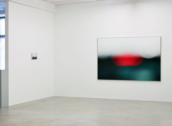 lost highway (Group Exhibition), Taubert Contemporary (3 of 8)
