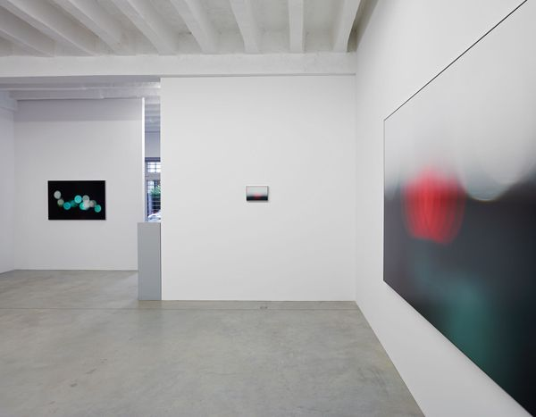 lost highway (Group Exhibition), Taubert Contemporary (4 of 8)