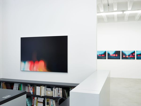 lost highway (Group Exhibition), Taubert Contemporary (7 of 8)
