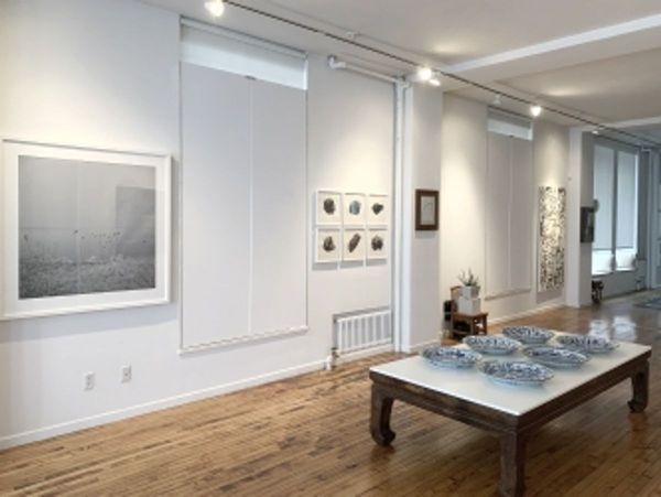 Chambers Fine Art | New York