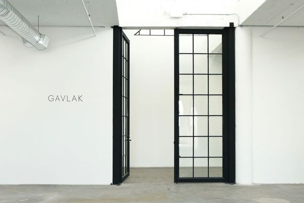 GAVLAK | Los Angeles