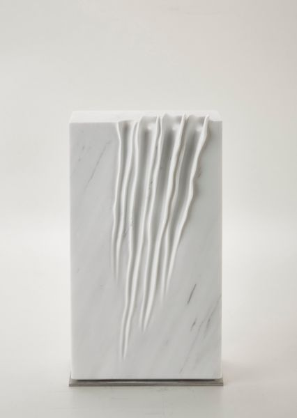 Anne Cécile Surga (Group Exhibition), Luisa Catucci Gallery (18 of 21)