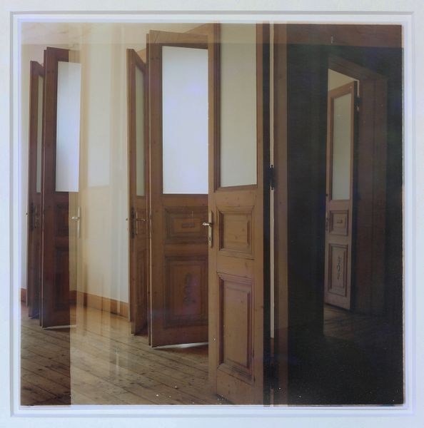 Interiors and other Rooms