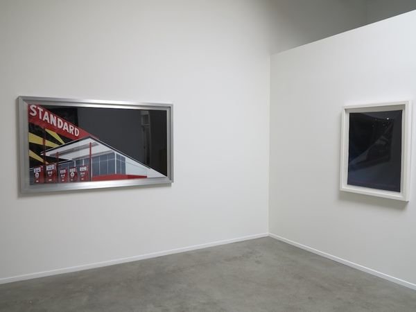 Fall Selections (Group Exhibition), IKON Ltd. Contemporary Art (3 of 3)