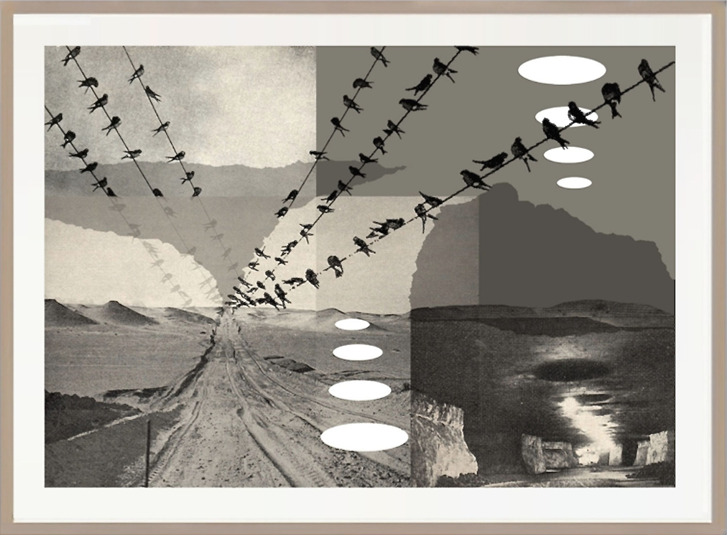 Book of knowledge - Planche 6 - by Mick Finch, Lasgalerie (2 of 2)