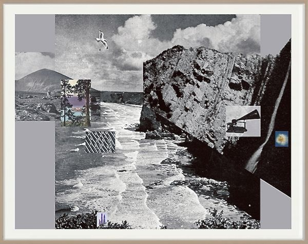 Book of Knowledge - Planche 116 - by Mick Finch, Lasgalerie (2 of 2)
