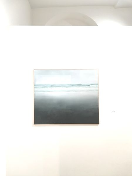 Summer exhibition (Group Exhibition), Chiono Reisova Art Gallery (CRAG) I Turin (3 of 11)