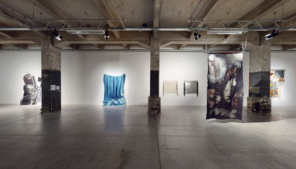 SOFTART (Group Exhibition), SBK Gallery (5 of 9)