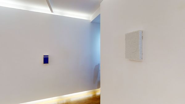 Content and Form - The unity of opposites by Nicolò Baraggioli, Madrid XF / Galería Xavier Fiol (4 of 5)
